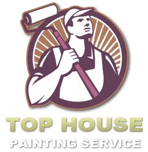 House Painting Tucson